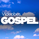 Gospel-Capa