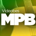 MPB-Capa