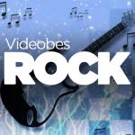 ROCK-Capa