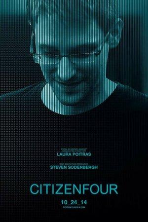 citizenfour_poster