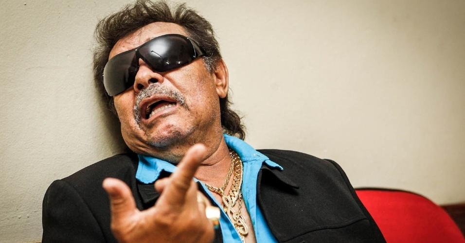 15mar2013---o-cantor-jose-rico-da-dupla-milionario-e-jose-rico-comenta-os-43-anos-de-carreira-pouco-antes-de-se-apresentar-em-sao-bernardo-do-campo-1363649960196_956x500