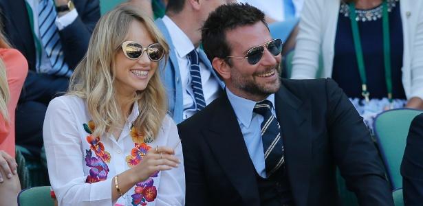 Bradley Cooper e Suki Waterhouse terminam namoro, diz site