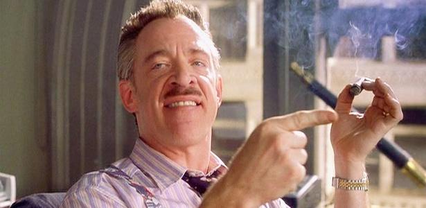 Disney bane fumo em personagens da Marvel, Pixar e Lucasfilm