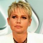 Xuxa-triste