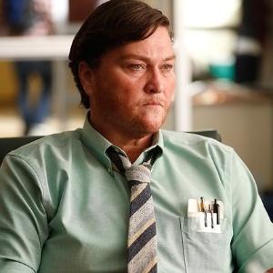 """Saiba o que os atores de """"Glee"""" vão fazer após a despedida da série"""