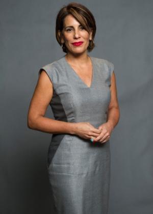 """""""Não pretendo ser a coroa sexy"""", diz Gloria Pires sobre novo papel"""