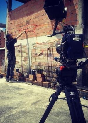 Globo movimenta Paraisópolis com cerca de 50 figurantes; conheça comunidade
