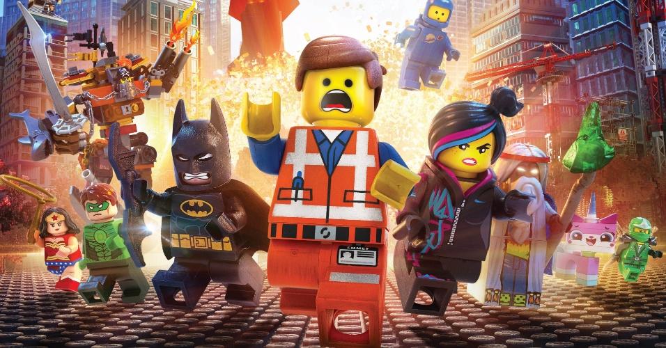 poster-do-filme-aventura-lego-que-estreia-em-fevereiro-de-2014-1386081093318_956x500