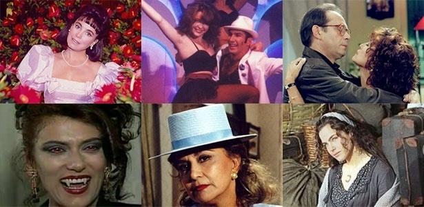 50 Anos da TV Globo