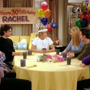 "Criadora descarta volta de ""Friends"": ""Nunca vai acontecer"""