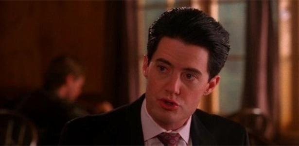 "Diretor David Lynch desiste de dirigir remake de ""Twin Peaks"""