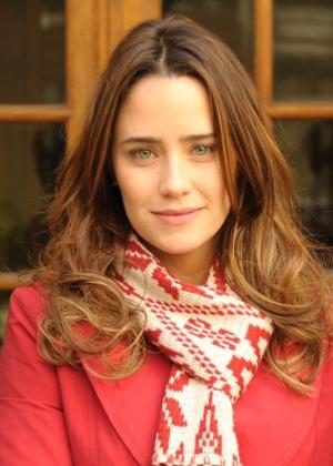 """Novela """"A Vida da Gente"""" será exibida no Oriente Médio, diz site"""
