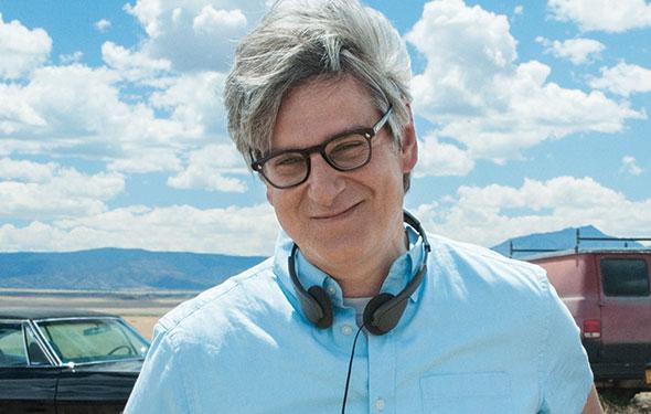 better-call-saul-season-1-showrunner-creator-portrait-peter-gould-590
