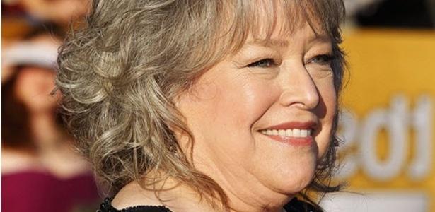 """Kathy Bates é confirmada em """"American Horror Story: Hotel"""""""