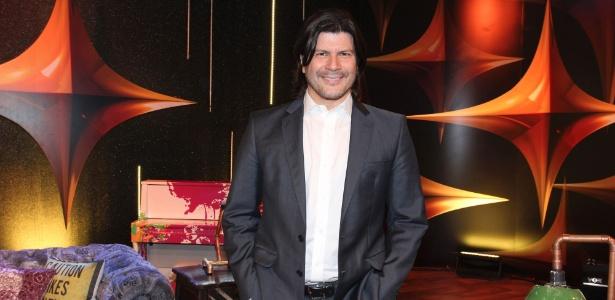Na 2ª semana, SuperStar tem filho de Moacyr Franco e gafe de Paulo Ricardo
