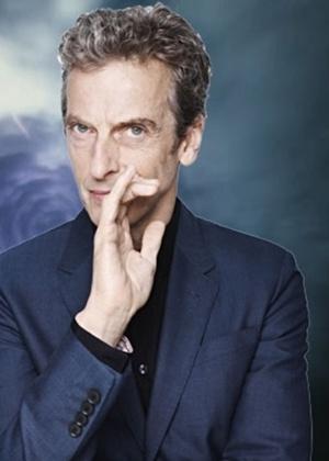 """Série de TV """"Dr Who"""" pode virar filme em 8 anos, revelam vazamentos da Sony"""