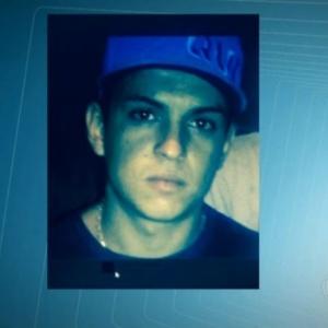 Homem suspeito de assaltar equipe da Globo se entrega à polícia no Guarujá