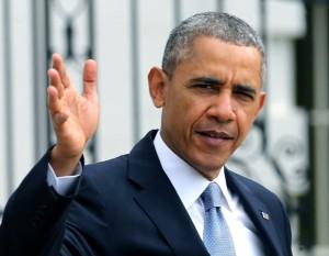 Barack-Obama-Net-Worth