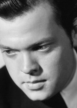 Campanha online quer US$ 2 mi para concluir filme inacabado de Orson Welles