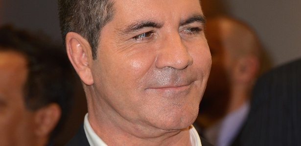 """Criador do """"The X Factor"""" vai produzir filme sobre agente dos Beatles"""