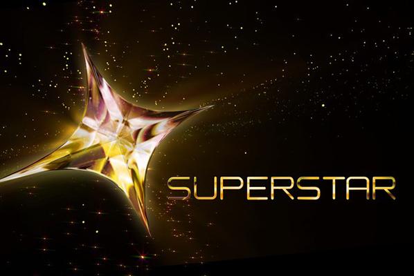 Superstar_logo