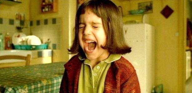 Atriz que viveu Amélie Poulain criança no cinema é brasileira e vive em SP