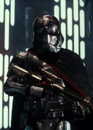 "Episódio 8 de ""Star Wars"" será filmado no Reino Unido"