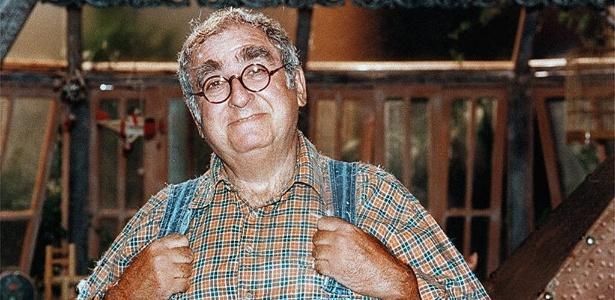 ator-elias-gleiser-morreu-neste-sabado-por-falencia-circulatoria-em-decorrencia-de-um-trauma-1431800779320_615x300