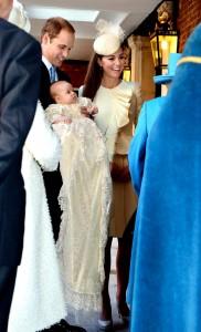 batizado-principe-george-4