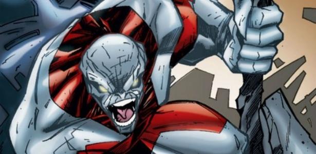 "Bryan Singer revela que personagem Caliman estará em ""X-Men: Apocalypse"""