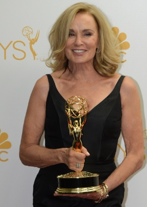 """Jessica Lange vai aparecer na próxima temporada de """"American Horror Story"""""""