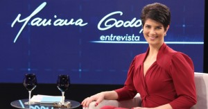 programa-mariana-godoy-entrevista-1435181874864_956x500
