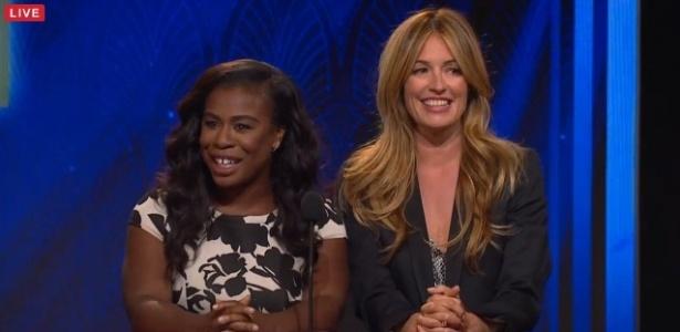"""""""Game of Thrones"""" lidera indicações do Emmy Awards com 24 indicações"""
