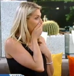 fe7a6319364af Ana Hickmann será jurada de reality show de Buddy Valastro na Record