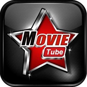 Estúdios de Hollywood processam sites de streaming e download ilegais