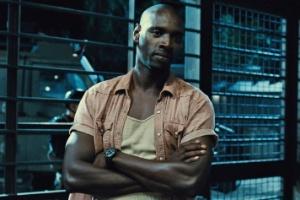 """Astro de """"Intocáveis"""" e """"Samba"""", Omar Sy é a cara do cinema do novo século"""