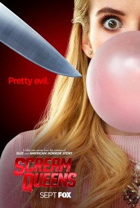 posteres-scream-queens-1