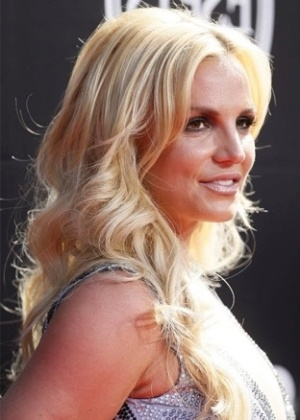 fb450109d870c Família quer manter Britney Spears sob tutela pelo resto da vida da cantora