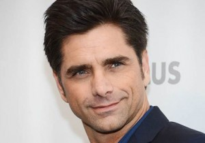 486763952-john-stamos-members-only-abc