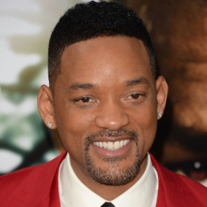 "Will Smith deve substituir Hugh Jackman no filme ""Collateral Beauty"""