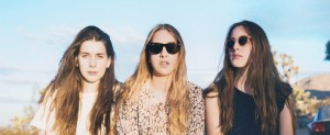 haim-marina-and-the-diamonds-lollapalooza-brasil-2106-agambiarra-1170x480