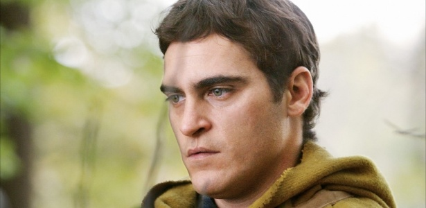 Joaquin Phoenix poderá estar em novo filme de M. Night Shyamalan