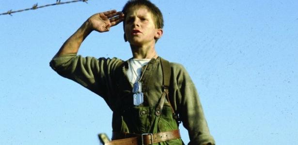 """""""Ponte dos Espiões"""" retoma obsessão de Spielberg pela guerra; relembre"""