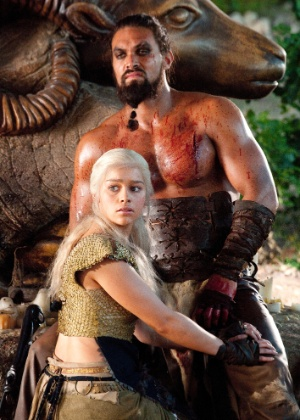 HBO anuncia lançamento de plataforma de vídeos na América Latina