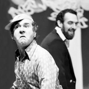 Morre aos 77 anos o ator, apresentador e produtor musical Luiz Carlos Miele