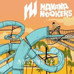 Havana Hookers