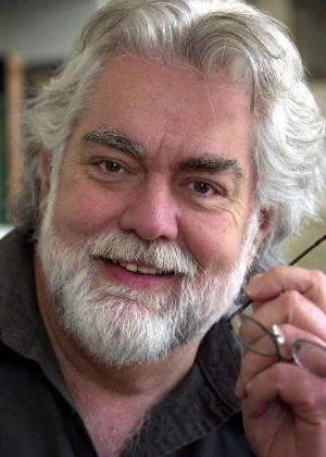 """Vilão de """"O Massacre da Serra Elétrica"""", Gunnar Hansen morre aos 68 anos"""