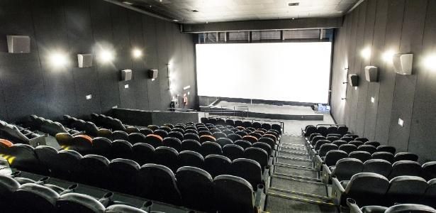 Ancine anuncia investimentos de R$ 35 milhões em produções para cinema e TV