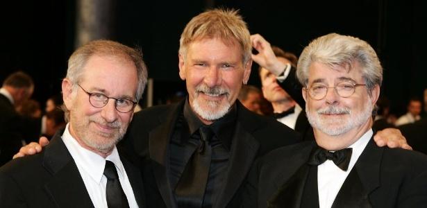 Para faturar, Hollywood apostou em retomada de franquias clássicas em 2015