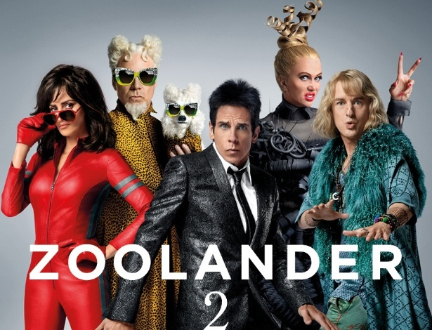 1dez2015---cartaz-da-comedia-zoolander-2-dirigida-por-ben-stiller-e-que-estreia-no-brasil-no-dia-3-de-marco-de-2016-1448984342973_615x470